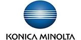 Konica Minolta数码相机