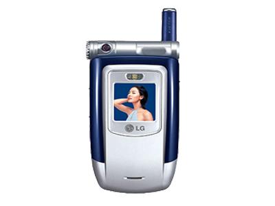 编辑词条 图片 讨论 知识魔块 分类树 数码产品 lg 8380是手机的一个