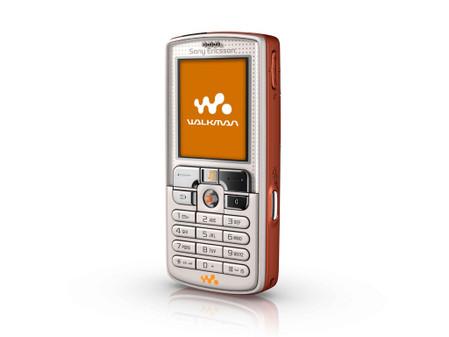 索爱W800c降100 Walkman老将力不从心