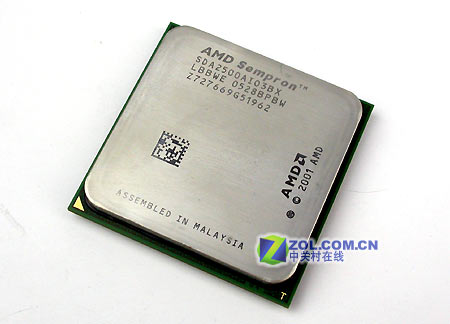 http://img2.zol.com.cn/product/1/341/cen0bcWOveCTM.jpg