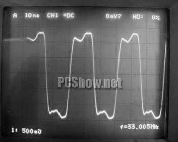 电脑的脉搏—时钟频率的来龙去脉