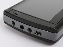 硬盘电池都可拆 长虹佳华 MV570评测