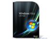 """""""Wow""""从现在开始 Windows Vista及2007 Office System正式发布"""