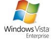 """Wow""从现在开始 Windows Vista及2007 Office System正式发布"