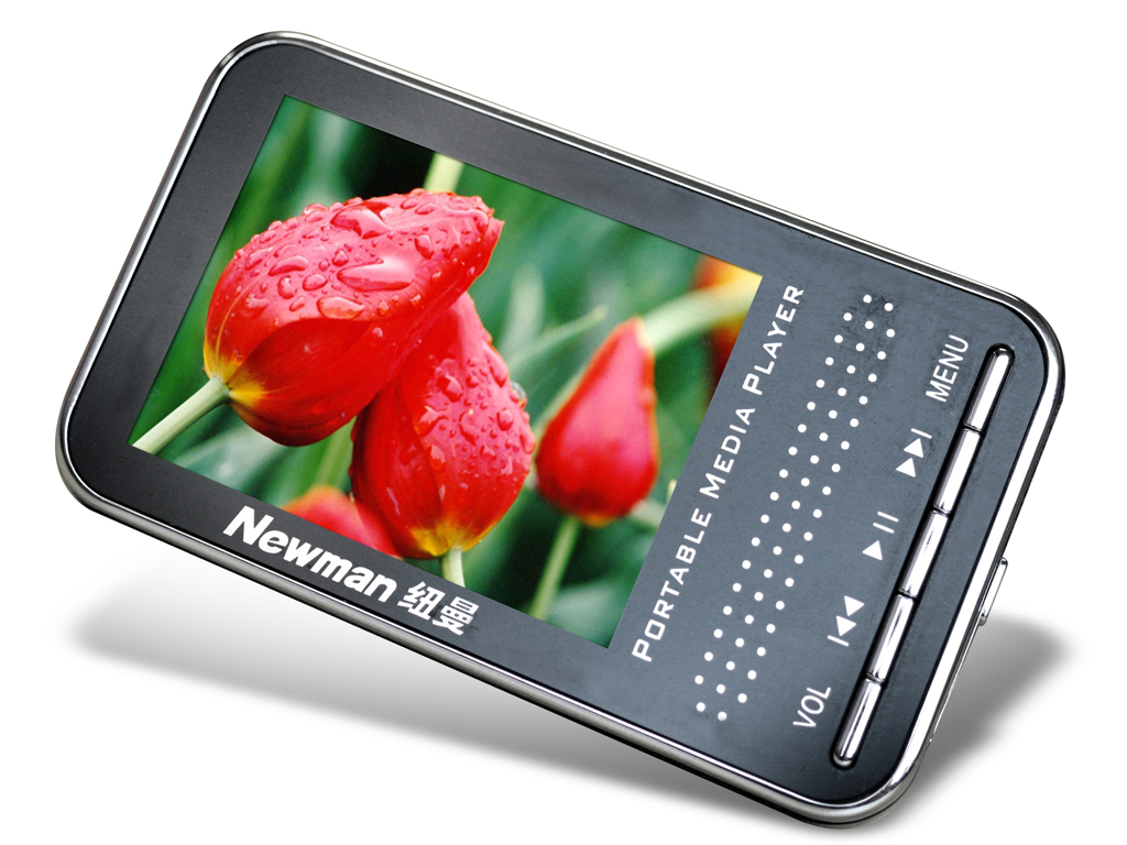 尼采i8游戏下载_尼彩i5手机壳质量比较好 网上专卖