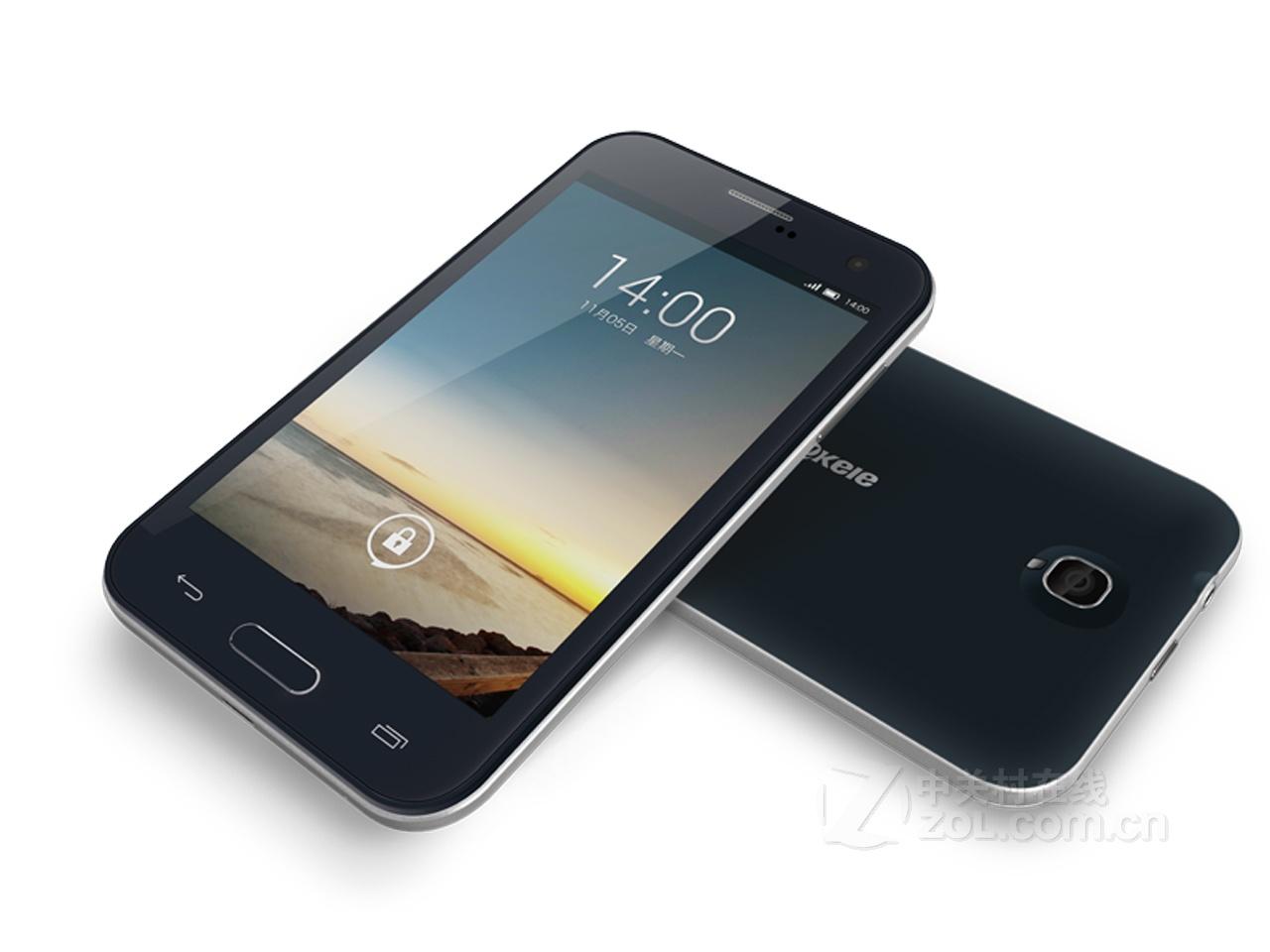 手机1280_960