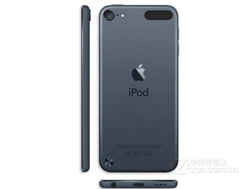 苹果ipod使用说明_苹果ipod touch_苹果ipod