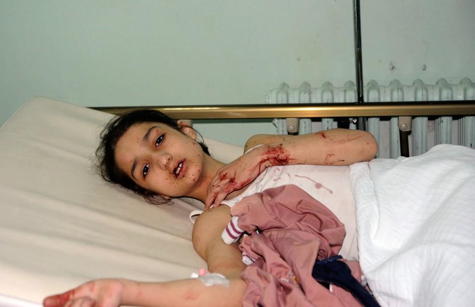 叙利亚战争视频_叙利亚战争杀人视频_叙利亚战争 ...