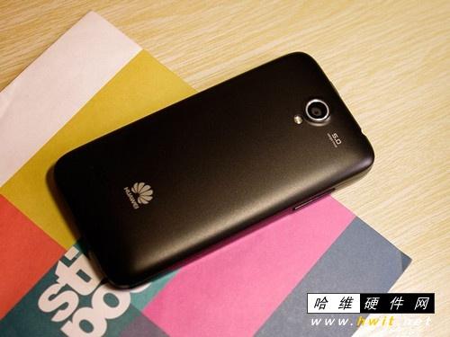 市售\三双\手机荐-华为u8825d
