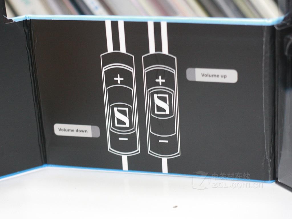 编辑点评:森海塞尔经MX985仅售850元,相比之前的旗舰耳塞式耳机已经是非常厚道了,不足千元的售价就能感受到旗舰的品质,对于音频发烧友来说还是很划算的。森海塞尔MX985依旧采用了前作MX980的设计风格,金属的机身还有经典的调音帮也得到了保留。喜欢这款森海塞尔MX985的消费者可以关注一下商家的促销活动。 森海塞尔 MX985 [参考价格] 850元 [商家名称] 重庆维音电子 [联系方式] 13618371127 [联 系 人] 张先生 [联系地址] 九龙坡区石桥铺百脑汇3楼3F02 [网店地址]