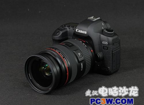 单反相机报价_黄石黑冰佳能5D2机身周末特价10350元-佳能 5D Mark II_武汉数码相机 ...