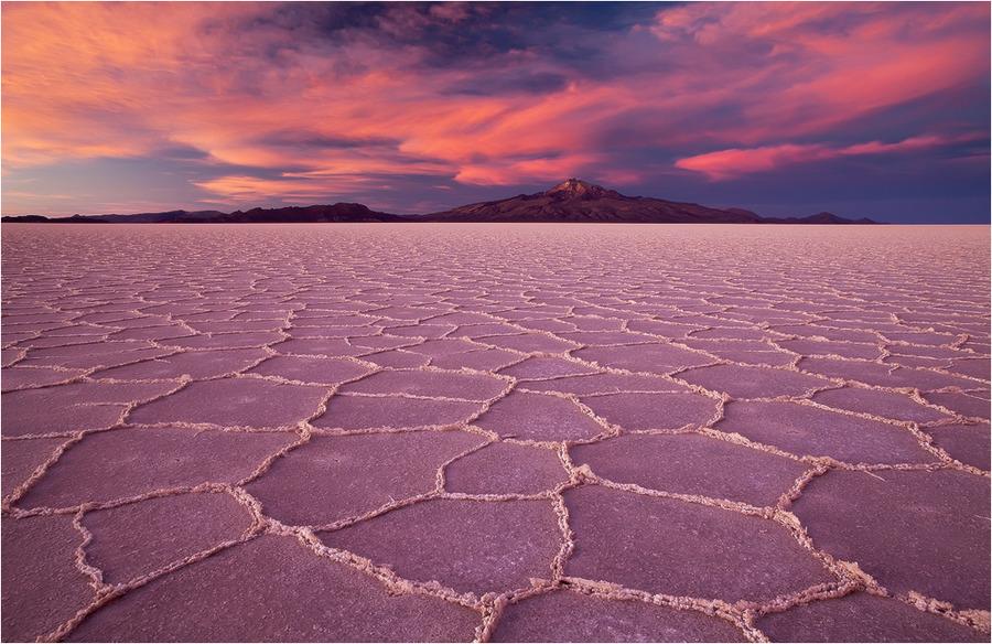 42张高清大图 欣赏全球最美的雪景 组图