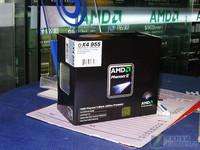 AMD 羿龙II X4 955处理器西安特价促销