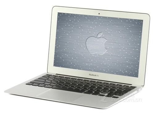 入手绝佳价格 11寸苹果air本仅6199元