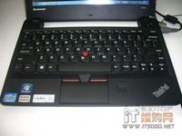 轻便商务办公 <strong style='color:red;'>thinkpadx121e</strong>售2800!