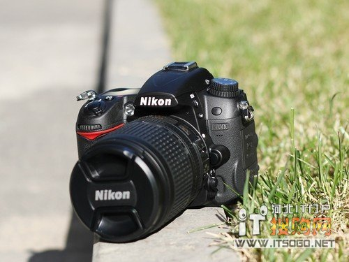 专业摄影师 尼康D7000套机唐山售7350图片