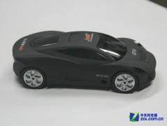 征服者GT6报价780元