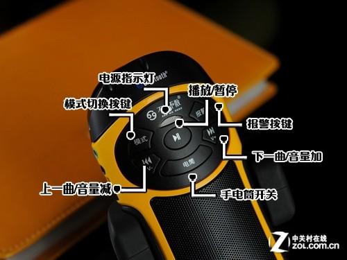 吞卡手电使用方法_吞卡手电使用图片【图片 价格 包邮 视频】_淘宝助理