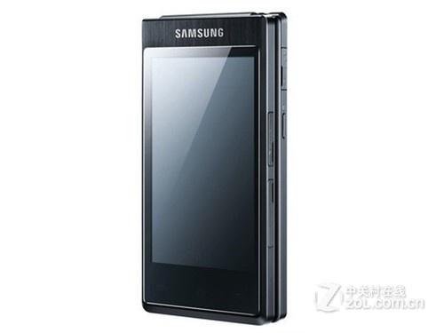 手机?yb._新款商务手机 三星b9388特价促销8400元