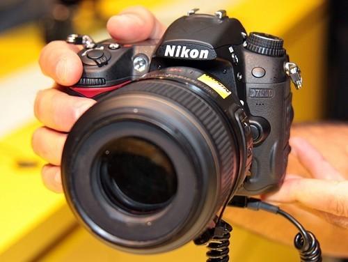 西安尼康数码相机报价_西安尼康数码相机行情