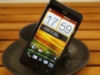 长沙启点通讯 HTC T329d开学季售950元