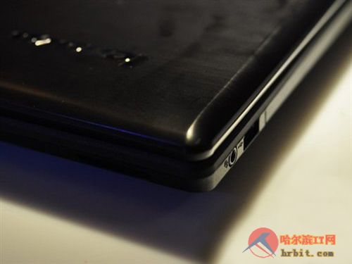 续延大屏经典联想g580am-ifi仅售4199