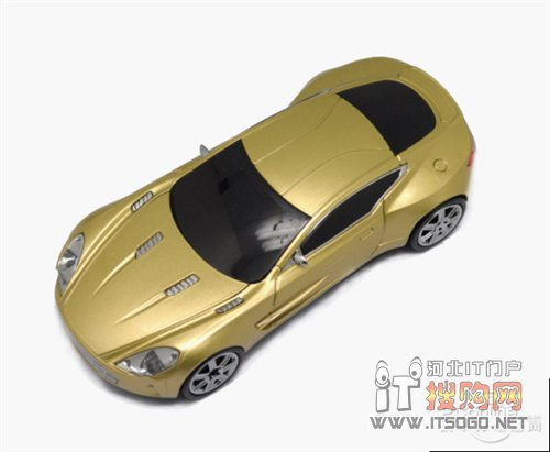 最时尚的车载电子狗 万禾V56仅999元!