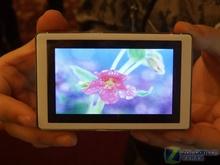 新iPod提前现身?OPPO新双芯LUNA发布