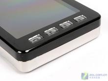 支持拍照和模拟游戏 魅音PK-F18评测