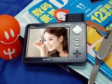 全功能视频播放器 歌美X960兼容GPS