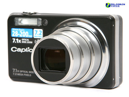 防抖长焦降百元 6月6日百款相机价格表