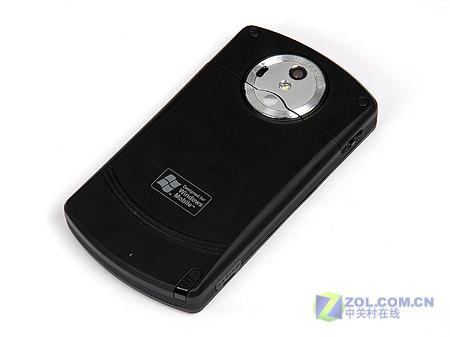 国产GPS智能手机 夏新E860售价3980元