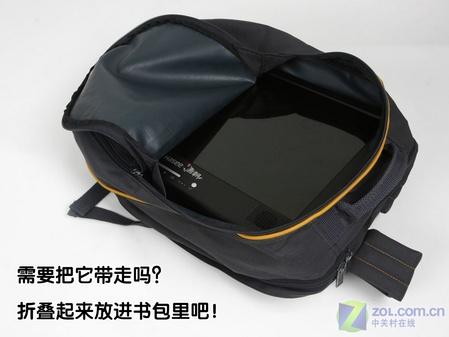 2999元液晶一体PC 神舟唐朝L200D首测