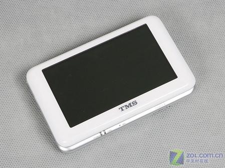 TMS V888