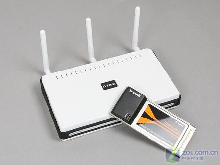裹检测,VPN穿透/多种类型VPN PPTP/L2TP/IPSec.   D-Link 无线网