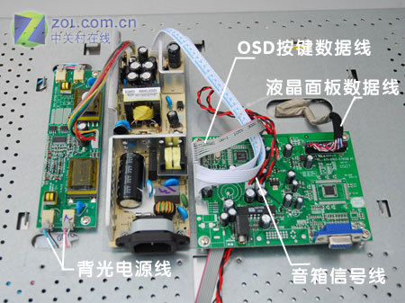 电路板 450_337