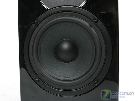 三百多元的音效之王?迈笛2.0音箱评测