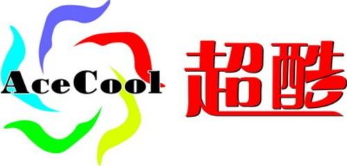 logo logo 标志 设计 矢量 矢量图 素材 图标 500_240