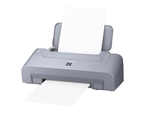 一周打印设备市场行情综述