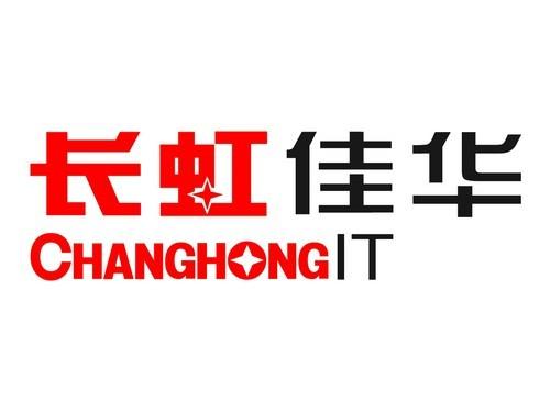 logo logo 标志 设计 矢量 矢量图 素材 图标 501_376