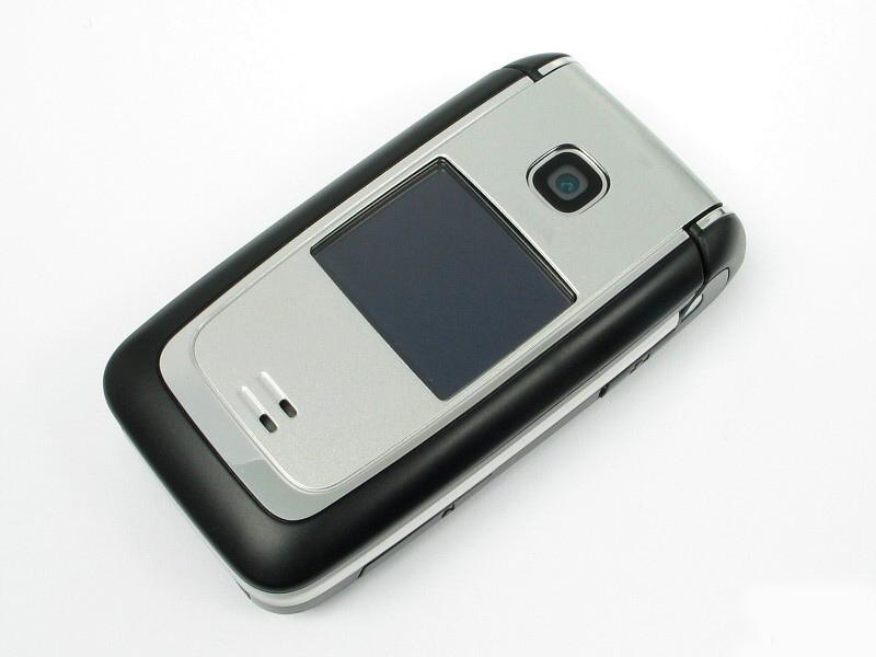 诺基亚老款手机设置呼叫转移步骤
