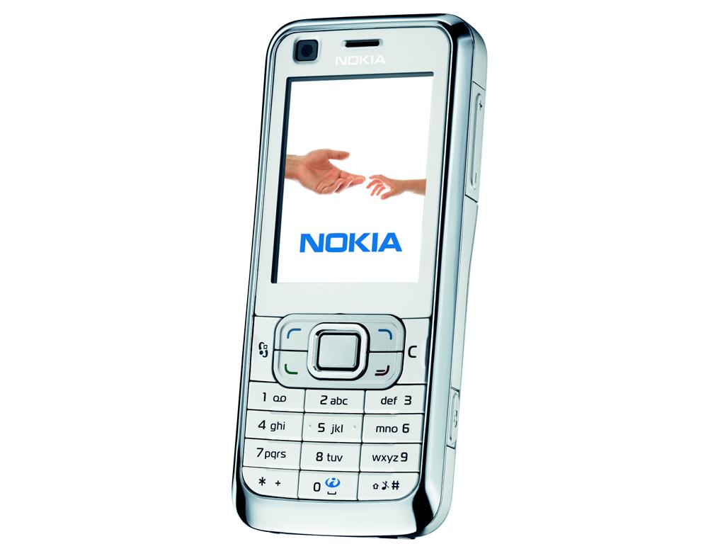 6120 诺基亚手机 诺基亚手机大全 诺基亚智能手机大全