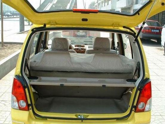 下载 比亚迪 福莱尔 0.8l 标准型产品图片 比亚迪国产汽车图高清图片