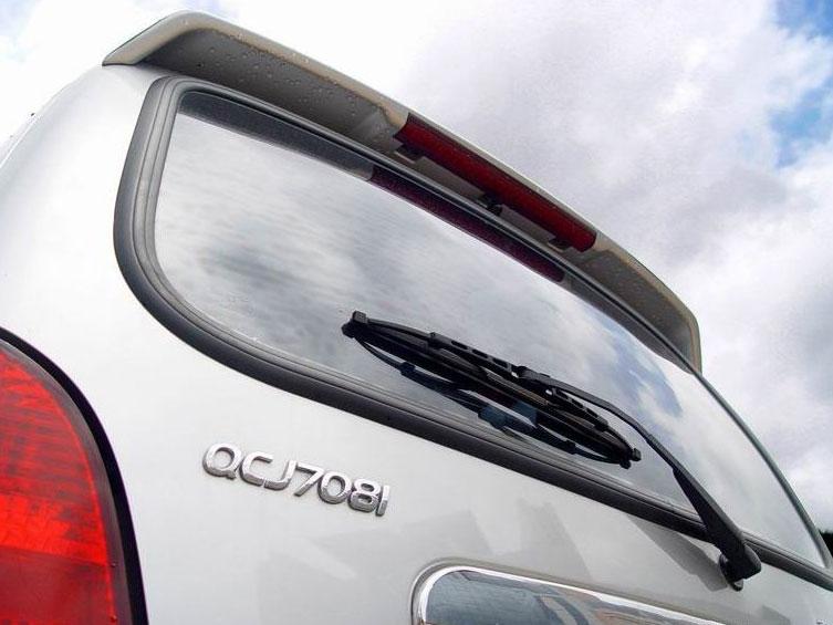 图 比亚迪 福莱尔 0.8l 标准型图酷 比亚迪国产汽车图片下载高清图片