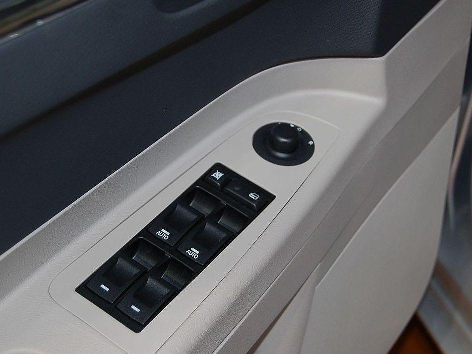 克莱斯勒 300c 5.7清晰大图片 克莱斯勒 300c 5.7图酷 克高清图片