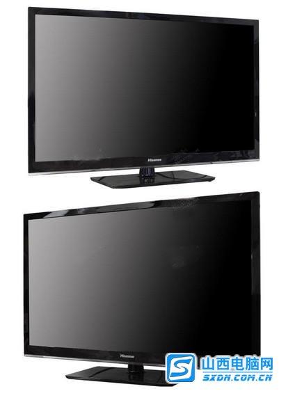 海信led32k180d液晶电视采用高品质的led背光显示屏,具有绚丽