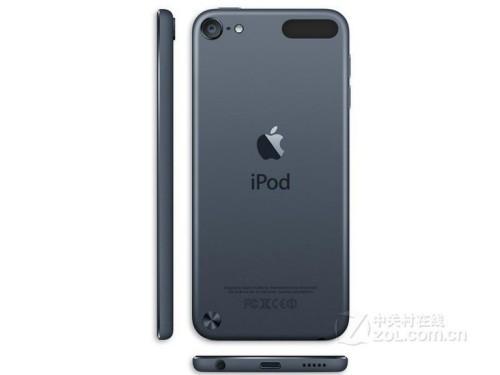 (Apple)蘋果iPod touch 8GB平板手機報價
