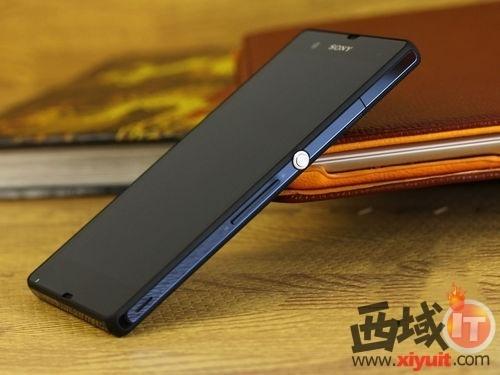 三防手机很吃香 索尼l36h成都售3380元 高清图片