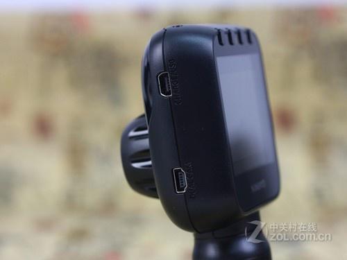 佳明GDR35 超级高清夜视行车记录仪1190