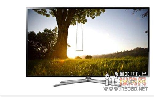 创维 电视 电视机 500_316